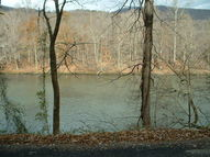 2401 New River Rd - Cr26 Hinton WV, 25951