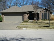 2505 Whispering Oaks Denton TX, 76209