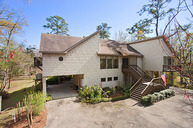 97 Bogue Falaya Covington LA, 70433