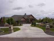 3403 E 4070 N Haven Lane Kimberly ID, 83341