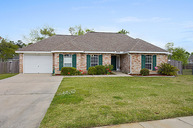 228 Megan Lane Slidell LA, 70458