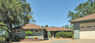 17391 Friendly Valley Place Grass Valley CA, 95949