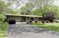 13197 Rhodes Street Cedar Lake IN, 46303