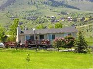 216 Lakeside Dr 2 Fish Haven ID, 83287