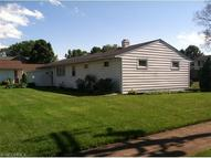 1429 North Walnut St Dover OH, 44622