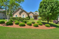 204 Winged Elm Aiken SC, 29803