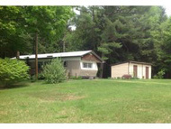 123 Twin Brook Rd Chesterfield NH, 03443