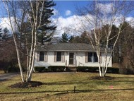 35 Fraser Dr Salem NH, 03079