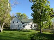 49 Maple Hill Rd Belmont VT, 05730
