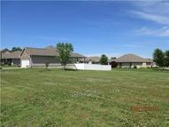 Lot 52 Moore Place Odessa MO, 64076