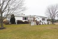 959 County Highway 10 Laurens NY, 13796