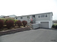 479 Leventry Road Johnstown PA, 15904