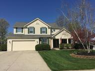 1089 Challis Springs Drive New Albany OH, 43054