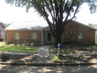 10926 Middle Knoll Drive Dallas TX, 75238