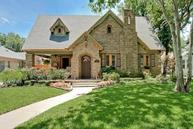 5430 Mercedes Avenue Dallas TX, 75206