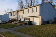6 Creekview Court 6 Wappingers Falls NY, 12590
