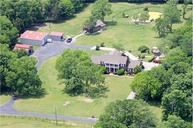 2296 Rocky Springs Road Nolensville TN, 37135