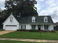 3335 Kenbridge Bartlett TN, 38134