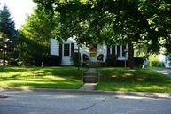 614 Fairview Avenue Kalamazoo MI, 49008