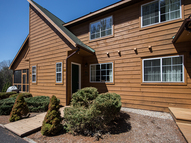 24b Balsam Cres Chestertown NY, 12817