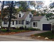 259 Highland St. East Bridgewater MA, 02333
