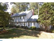 15 Forest View Rd Rose Valley PA, 19086