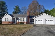 6865 Wishon Road Clemmons NC, 27012