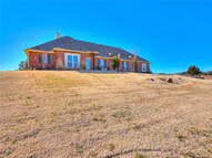 13600 Se 94th Street Oklahoma City OK, 73165