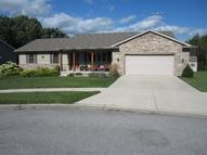 12621 Tall Oaks Drive Cedar Lake IN, 46303