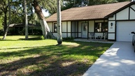 29 Black Hawk Place Palm Coast FL, 32137