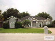 25122 Sendero West Harlingen TX, 78552