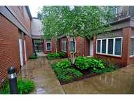 1407 Parade St Erie PA, 16503
