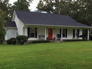 6449 Lower Boston Road (1 Acre) Boston GA, 31626