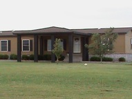 23979 E. 1000 Rd Weatherford OK, 73096