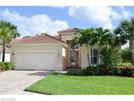 13121 Simsbury Ter Fort Myers FL, 33913
