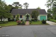 9 Colonial Ct. Easton MD, 21601