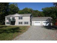 78 High Point Place Bradley ME, 04411