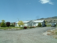 810 North 2300 West Tremonton UT, 84337