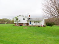 5760 Mccurdy Rd. Perrysville OH, 44864