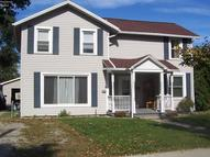 123 West Forest Street Clyde OH, 43410