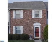 41-4 Carriage Stop Pl Florence NJ, 08518