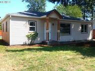 2744 Se 136th Ave Portland OR, 97236