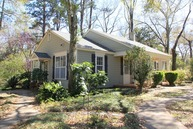 112 Honeysuckle Dr Opelousas LA, 70570