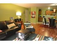 44 Evergreen Unit 302 Leeds MA, 01053