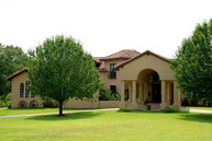 4530 Pool Hill Road Brookshire TX, 77423