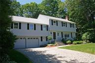 36 Rivard Road Needham MA, 02492