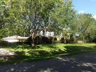 2409 Williams Dr La Marque TX, 77568