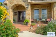 1325 Bordeaux Lane 1 New Braunfels TX, 78132