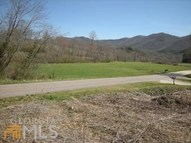 0 Commissioners Creek Rd Glenville NC, 28736