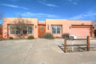 1209 Matthew Avenue Nw Albuquerque NM, 87107